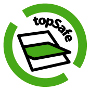 Topsafe®