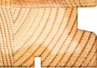 Próżniowa impregnacja drewna